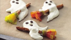 Halloween-Treats-Ghosts-on-Broomsticks
