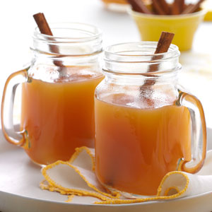 Halloween-Treats-Hot-Apple-Cider