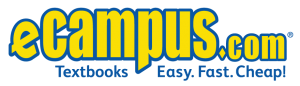 about eCampus.com