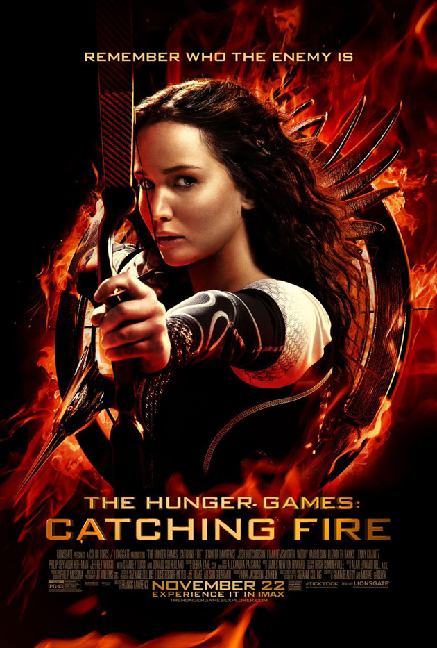 hunger-games-catching-fire-poster-usa