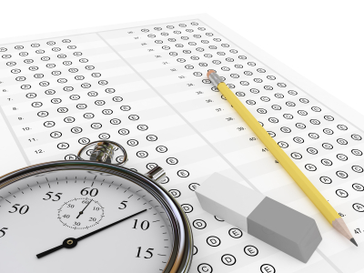 "standardized tests the sat andact Do higher sat/act scores indicate college-readiness  what do sat andact studies show both tests have studies to  ""why do standardized tests have only a."