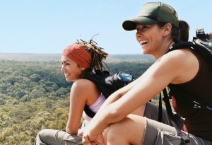 201108-orig-women_hiking-600x411