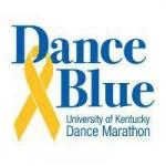 Dance Blue