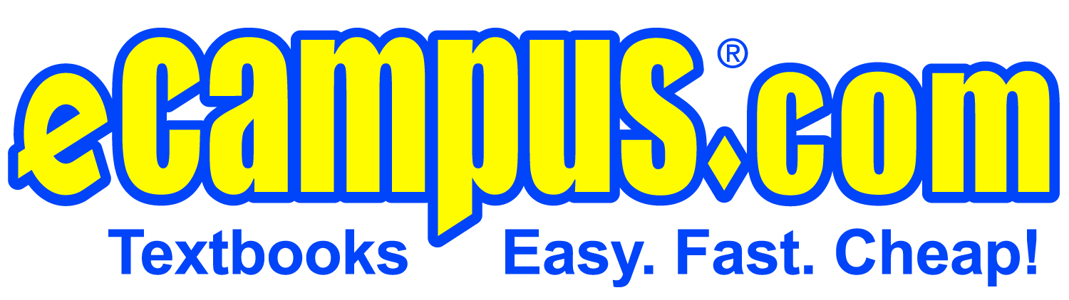 Campus Book Rentals pioneered the idea of textbook rentals, making prices significantly cheaper for every student while still maintaining the highest quality. We've been at it since and the entire industry has had to adapt to keep up.