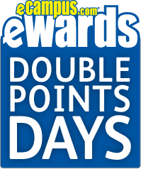 ewards-double-points-transparent