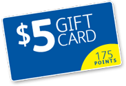 gift-card-5b