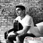 Ross David Singer