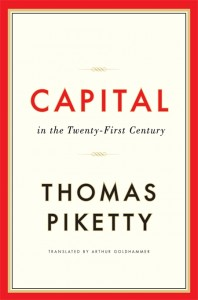 7-22 Capital_in_the_Twenty-First_Century_(front_cover)