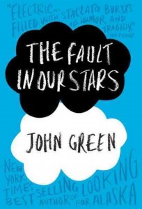 7-22 The Fault in our Stars