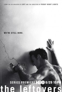 7-8 the leftovers poster