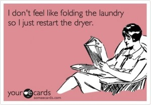 dorm-room-essentials-laundry-ecard