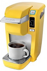 mini-keurig