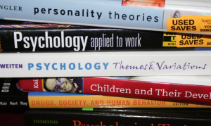 dorm-room-essentials-textbooks