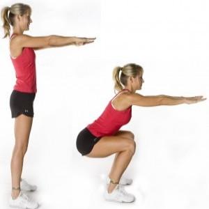 FF2-squats