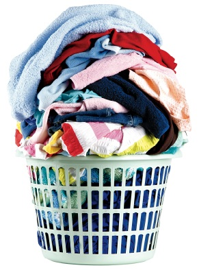 How To Do Laundry In College Ecampus Com Blog