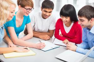 studygroups1