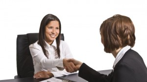 networking tips 4