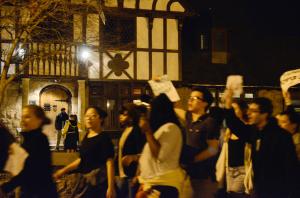 campus activism 1