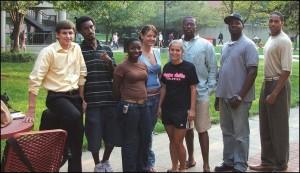 campus activism 3