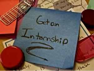 1-15 Internship1