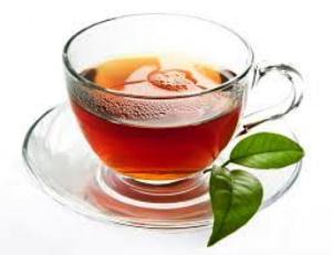 1-28 Tea
