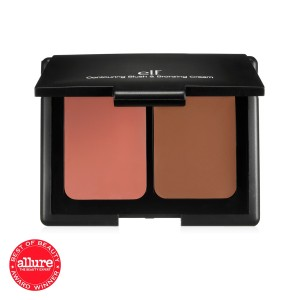 elf-blush-bronzer