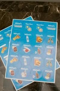 3-4 named-stickers