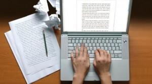 4-22 College Essays
