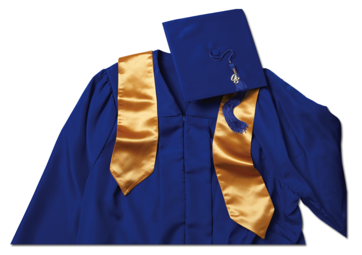 How to Prepare for Graduation   eCampus.com Blog