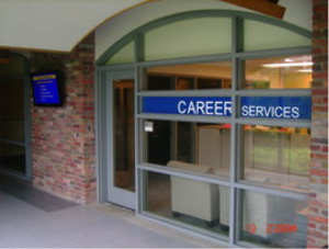 4-7 career services