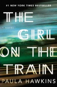 girl-on-the-train-paula-hawkins