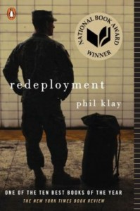 redeployment-phil-klay