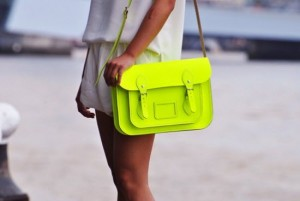 neon accessories 1