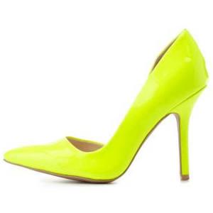 neon accessories 6