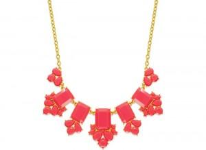 neon accessories 8