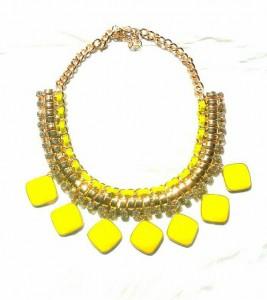 neon accessories 9