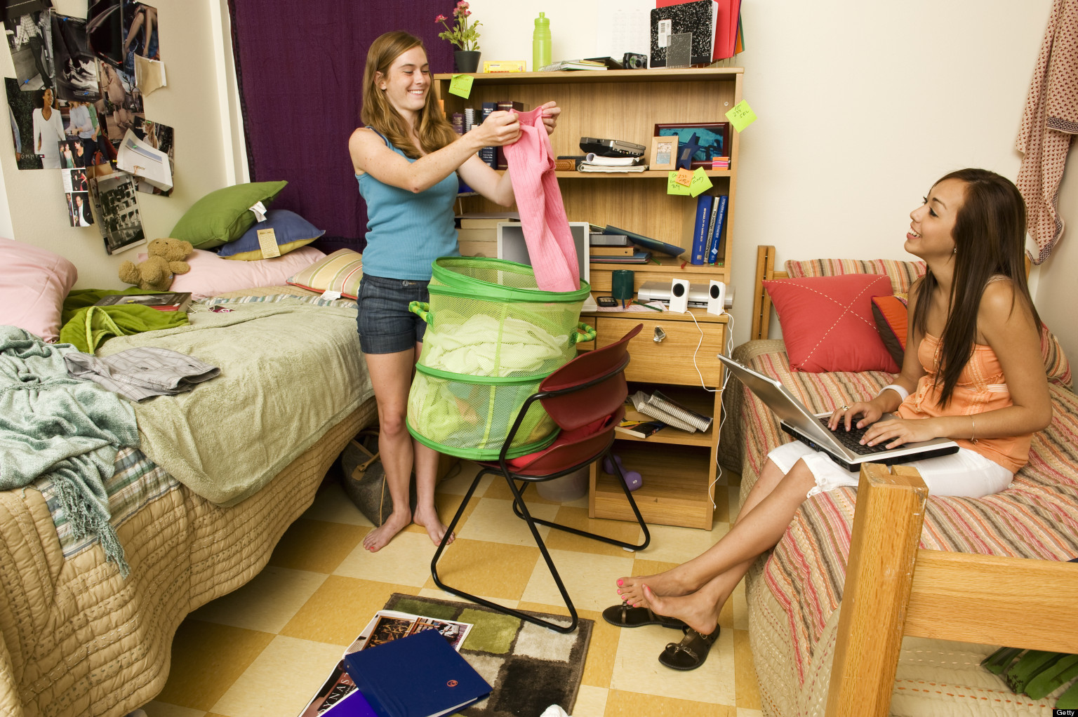 how to survive college ecampus com blog how to survive college 2