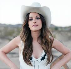 female country music artists - KACEY