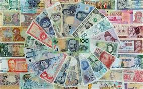 living-abroad-currency