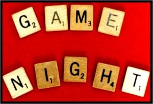 date-ideas-board-games