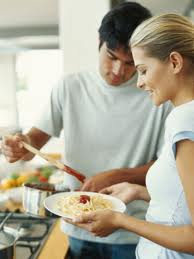 date-ideas-cooking-dinner