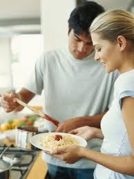 date-ideas-cooking-dinner