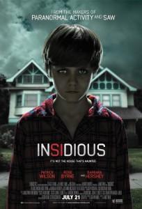 scary-movies-insidious