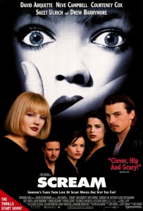 scary-movies-scream