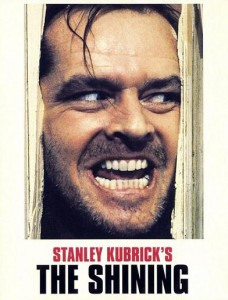 scary-movies-the-shining