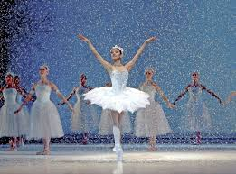 history-ballet