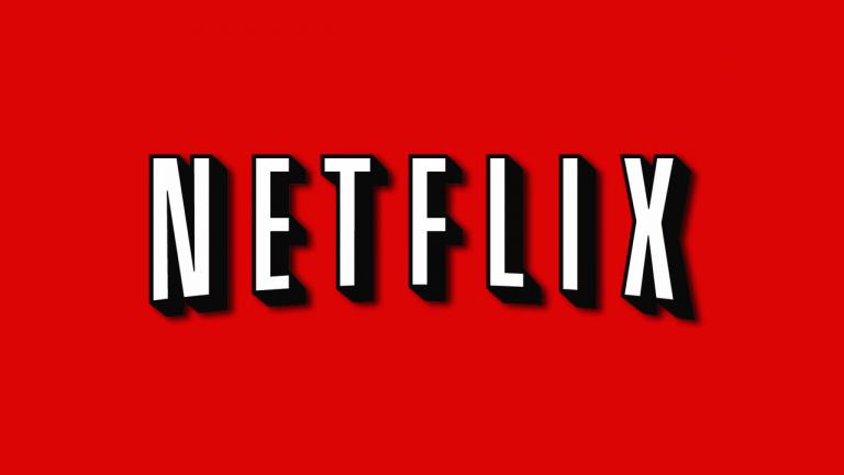 Netflix New Releases: June 2016