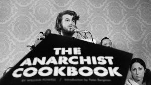American Anarchist - Documentaries