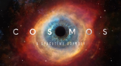 cosmos - Documentaries