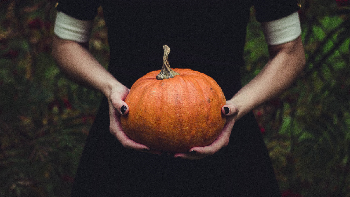 How to Celebrate Halloween in 2020